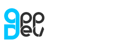 App Dev Academy light logo